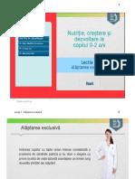 Alimentatia_Lectia1.pdf