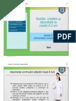 Alimentatia_Lectia3.pdf