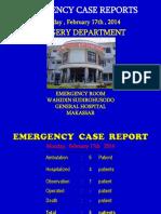 Dr Agus Emcase 17-2-14 Edit