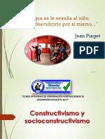 Constructivismo-y-socioconstructivismo_-feb-2017OK (2).pdf