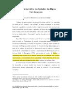 texto maris.pdf
