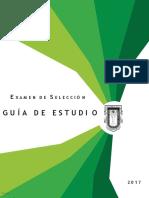 Examen de Selección - Guía de Estudio.pdf