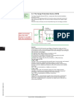 Surge protection devices SPD.pdf