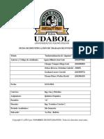 PROYECTO-QUIMICA.pdf