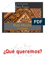 PLAN DE ACCION-Destino Turístico.pdf