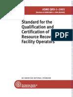 QRO-1_Edtn_2005.pdf