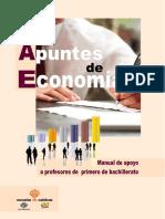 Apuntesdeeconomia