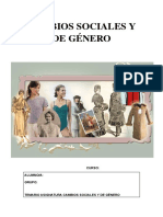 temario CASO.pdf