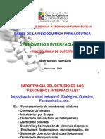 fenmenosinterfaciales-100110202558-phpapp01