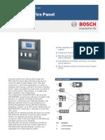 FPA 1200 C Data Sheet