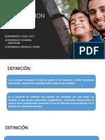 Expocision - Planificacion Familiar (1)