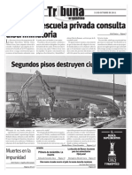 Tribuna_598.pdf