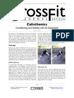 45_06_calisthenics.pdf