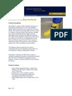 product191-EN.pdf