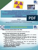 factores proteccion radiologica.pdf