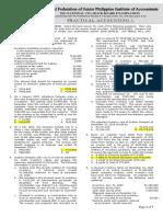 NFJPIA_Mockboard_2011_P1.pdf