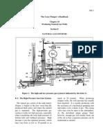 C-18.E-Natural Gas Systems.pdf