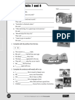 PDF- worksheet 6°