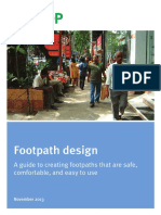 05.-Footpath-Design_Handout.pdf