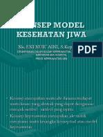 12.-Konsep-Model-Kesehatan-Jiwa
