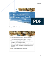 04_The Market Forces of Supply and Demand (1)