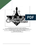 Gambito de Dama -- Richard Reti.pdf