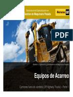 M01 07 Equipos de Acarreo - Parte 1.pdf