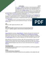 91979770-Pennoyer-v-Neff-Case-Brief.docx