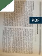Dermatology Book 1.pdf
