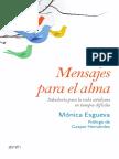 mensajes para el alma.pdf