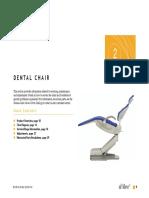 Backup of Dental_Chair