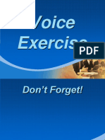 218046466 Voice Exercise