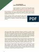 DAFTAR ISI & KATA PENGANTAR.pdf