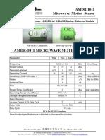 AMDR-1011_BRF