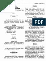 1977 - Autarquias e PDM
