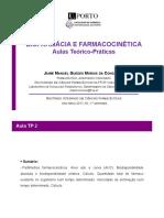BF - Aula TP 2 - JC
