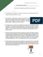 Prob Tema8-Clase Enunciados