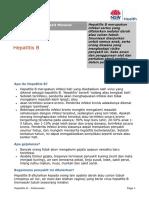 DOH-8385-IND.pdf
