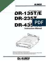 dr135_435ins