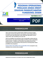 3 - Pedoman Operasional Update 1 Des 2014-Yes