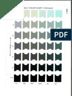 munsell colour.pdf