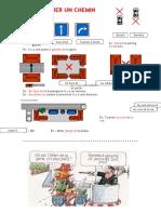 indiquer-le-chemin-comprehension-orale-liste-de-vocabulaire_42130 (1).doc