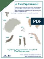 lionni-paper-mouse-craft.pdf