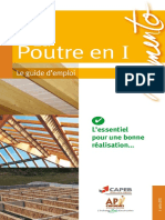 la poutre_en_i.pdf