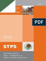 PT-01 Excavaciones cielo abierto.pdf
