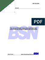 7.-SNI-3434-2008-Pekerjaan-Kayu.pdf