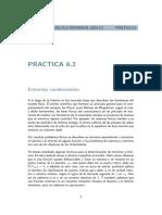 Practica6.2