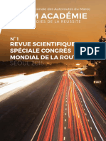 Revue scientifique ADM Académie.pdf
