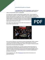 3-Casino Cirsa Valencia - Popularidad Del Poker