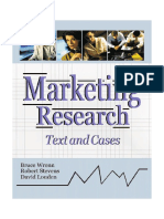 marketing-research-nom1.pdf